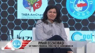 Pınar Eczacıbaşı