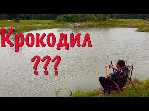 удачные рыболовные снасти