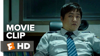 Nonton The Wailing Movie Clip   Scary Or What   2017    Horror Movie Film Subtitle Indonesia Streaming Movie Download