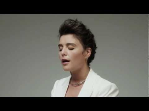 Jessie Ware – Wildest Moments
