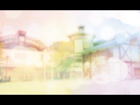 一生犬鳴 Go!Go!イヌナキン 第2章総集編「安眠を守れ!」