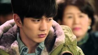 Video SBS [리멤버- 아들의전쟁] - 하이라이트 영상 MP3, 3GP, MP4, WEBM, AVI, FLV Januari 2018