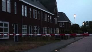 Drachtster bekent moord op ex-vriendin