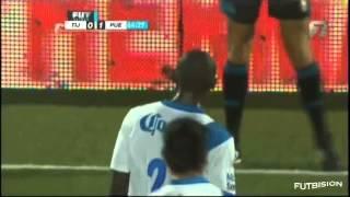 Video Tijuana vs Puebla 0-1 Jornada 1 Apertura 2014 Liga Bancomer MX MP3, 3GP, MP4, WEBM, AVI, FLV Oktober 2017