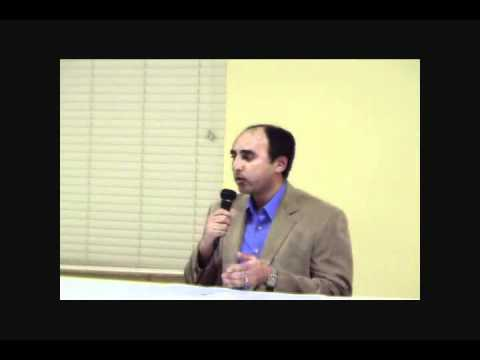 The Legacy of Dr. Ahmed Elkadi Part 11_0001.wmv