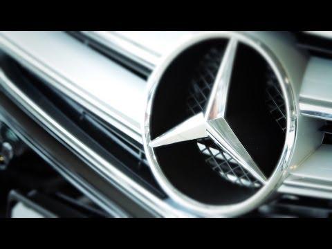 Mercedes-Benz Karlovy Vary, Ústí nad Labem - S. & W. Automobily s.r.o.