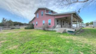 Dripping Springs (TX) United States  city pictures gallery : 200 River Run, Dripping Springs, TX