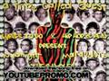 a tribe called quest - Oh My God - Midnight Marauders