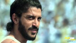 Bhaag Milkha Bhaag - Title Track