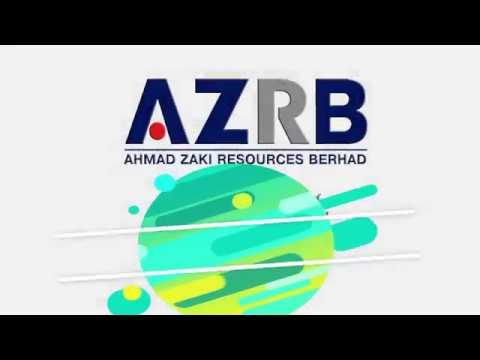 AZRB STRAND17  - Team Building