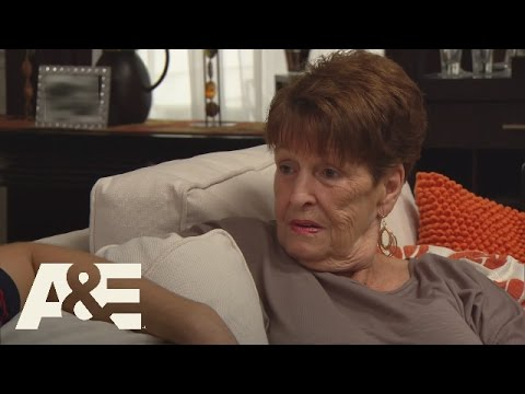 Wahlburgers: Spoiled is the Right Word (Season 2, Episode 8) | A&E