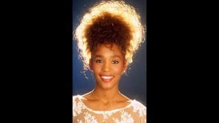 how will i know by whitney houston subtitulado al español