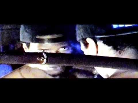 Xavier Wulf & Bones - Ryūketsu No Gaun (Official Video)