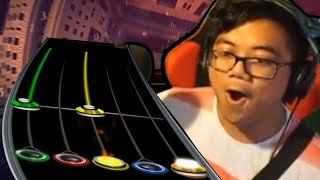 Video THE GAME IS BREAKING - Modchart Playthroughs (Aleph-0, Ho's and Disco's) MP3, 3GP, MP4, WEBM, AVI, FLV Oktober 2018