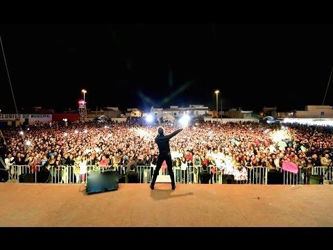 "David Bisbal - Gira ""Tu y Yo"" - Puebla, México"
