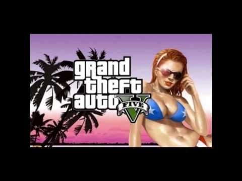 Grand Theft Auto 5 Casino DLC Gets Leaked via Audio Files