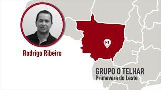 MT - Primavera do Leste - Rodrigo Ribeiro