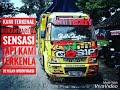 Download Lagu ska 86 kapten oleng versi kata kata truck Mp3 Free