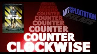 Nonton Random Horror Reviews: Ep.72- Counter Clockwise (2016) | Artsploitation Films Film Subtitle Indonesia Streaming Movie Download