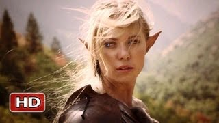 Nonton Curse Of The Dragon Slayer Trailer  Kickstarter  Film Subtitle Indonesia Streaming Movie Download