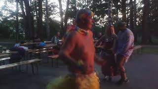 Video Vancover - ZZ (Bača)