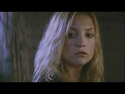 The Skeleton Key (2005) Trailer