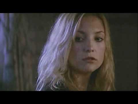 The Skeleton Key (2005) Trailer