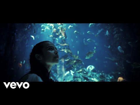 Melani - Marte (Eurovision Junior Song Contest)