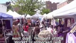 missoula saturday market - missoula farmers market