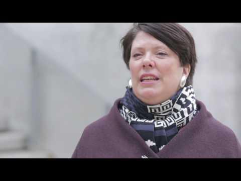 Ontario Financial Empowerment Champions: Prosper Canada CEO