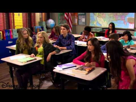 Girl Meets World Season 2 Premiere Week (Promo)