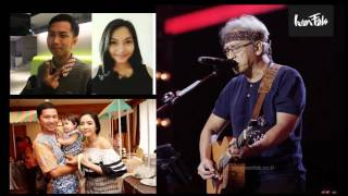 Video IWAN FALS - KATANYA (2013) MP3, 3GP, MP4, WEBM, AVI, FLV September 2018