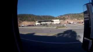 Ruidoso Downs (NM) United States  City pictures : Ruidoso Downs New Mexico