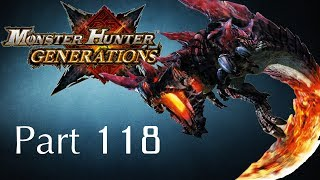 Please leave a Like! Your support is appreciated!Feel free to leave timestamps of your favorite moments in a comment! These may be used for future compilations!***(Recorded June 21, 2017)@00:29 - Hunters Hub Online Special Quest: Hellblade IV: Hunt -- Hunt 2 Hellblade Glavenus@17:06 - Hunters Hub Online Special Quest: Hellblade V: Hunt -- Hunt a Hellblade Glavenus@27:14 - Hunters Hub Online Special Quest: Hellblade VI: Hunt -- Hunt 2 Hellblade Glavenus before time expires or deliver a Paw Pass TicketSubscribe for more video game playthroughs!http://www.youtube.com/subscription_center?add_user=octaneblueMonster Hunter Generations Multiplayer playlist:https://www.youtube.com/playlist?list=PLLh-tvo0zF5TpVf15XrqReteDKFcdSxlGThe Gamer's Bench -- http://www.gamersbench.com/Gamer's Bench Discord -- https://discord.gg/C2PmWA4Twitter -- http://www.twitter.com/octaneblueDonations -- https://youtube.streamlabs.com/octaneblueFacebook -- http://www.facebook.com/octanebluetubeTumblr -- http://octaneblog.tumblr.com/Google+ -- http://plus.google.com/+octaneblueEnd screen layout by http://twitter.com/Sandstormer2