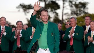 Nonton 2016 Masters Tournament Final Round Broadcast Film Subtitle Indonesia Streaming Movie Download