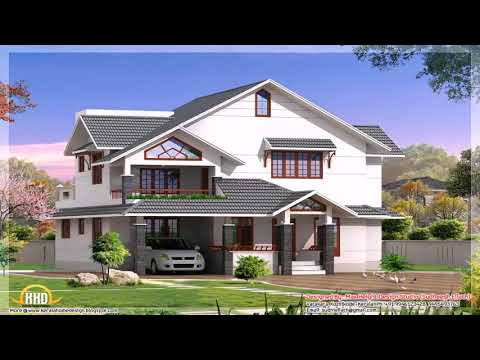 ... Free Download Software 3d Home Design By Livecad