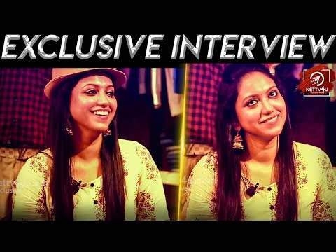 Thalapathy Vijay Feels Shy To Explo ..