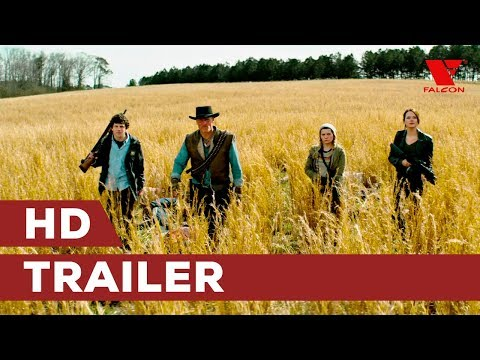 Podívejte se na trailer nového filmu: Zombieland 2: Rána jistoty