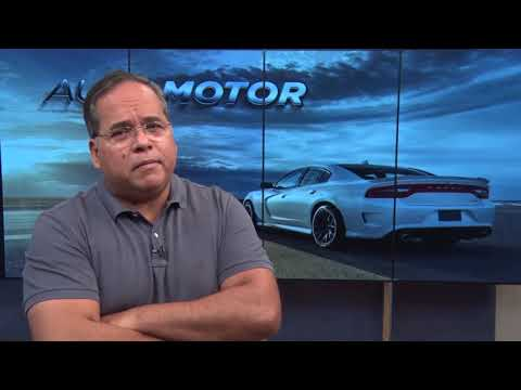 [AUTO MOTOR] Honda WMV e Rally PE
