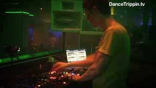 Nonton Joris Voorn| We Love Space (Ibiza) DJ Set| DanceTrippin Film Subtitle Indonesia Streaming Movie Download