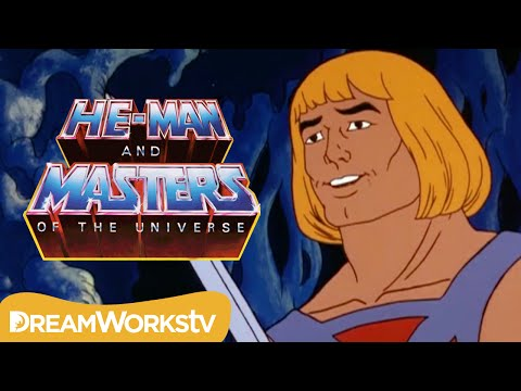 HeMan s Best OneLiners That Put Skeletor to