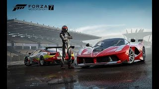 Nonton Forza Motorsport 7 - Fast & Furious in Rio! Film Subtitle Indonesia Streaming Movie Download