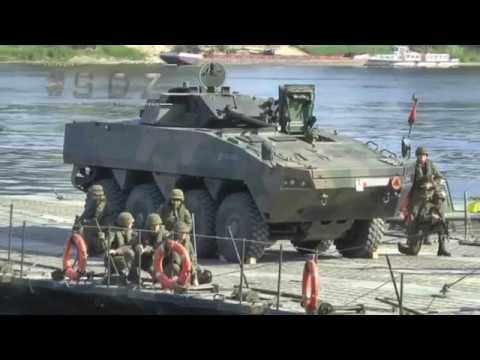 Saber Strike - 18 - podsumowanie