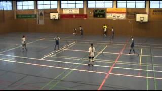 Video 99'iger Turnier beim Pasewalker FV 2012  SV Babelsberg 03 U14 MP3, 3GP, MP4, WEBM, AVI, FLV Agustus 2018