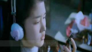 Nonton A Sad Story Than Sadness More Than Blue Film Subtitle Indonesia Streaming Movie Download