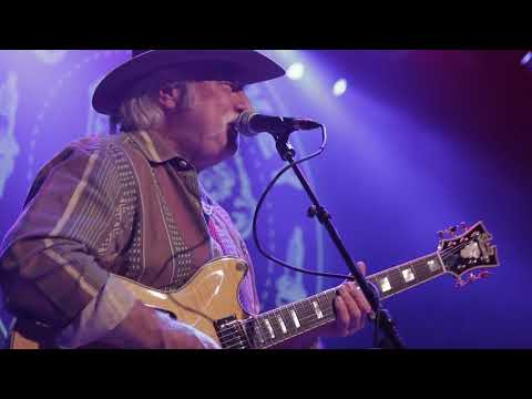 Jimmy Wallace's Guitar Army w/ Gary Hoey & Joe Mass -