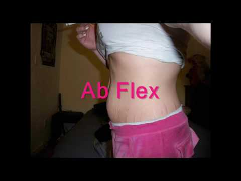 p90x before and after girls. P90X: Round 2