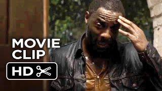Nonton No Good Deed Movie Clip   Doorbell  2014    Idris Elba Thriller Movie Hd Film Subtitle Indonesia Streaming Movie Download