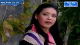 Mối Tình Tay Ba Tập 9, Phim bộ Thái Lan Mới nhấtthuyết minh, DAMtv, clip hot DAMtv, clip hai DAMtv