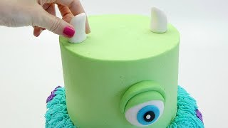 "Hey everyone! I'm so excited to share MORE cool kids cake with you in this cake compilationSUBSCRIBE HERE ~ http://bit.ly/cakestyleCOOL CAKES ~ http://bit.ly/coolcakestyleFollow UsWEBSITEhttp://cake.style/FACEBOOKhttps://www.facebook.com/cakestyletvTWITTERhttps://twitter.com/Cake_StyleINSTAGRAMhttp://instagram.com/cakestyle_PINTERESThttp://www.pinterest.com/cakestyletv/Music - Song one - ""Spring in my step""two - Santo Rico by Twin Musicom is licensed under a Creative Commons Attribution license (https://creativecommons.org/licenses/by/4.0/)Artist: http://www.twinmusicom.org/three - Italian Afternoon by Twin Musicom is licensed under a Creative Commons Attribution license (https://creativecommons.org/licenses/by/4.0/)Artist: http://www.twinmusicom.org/four - Life of Riley by Kevin MacLeod is licensed under a Creative Commons Attribution license (https://creativecommons.org/licenses/by/4.0/)Source: http://incompetech.com/music/royalty-free/index.html?isrc=USUAN1400054"